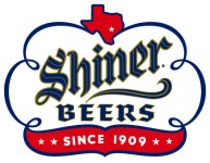 shiner_beers_full_color_logo